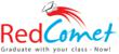 Red Comet's Online High School Curriculum will be Fully Aligned to the Common Core Educational Standards by 2014