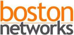 Boston Networks