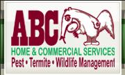 ABC Home & Commercial Services Now Offering 10% Off Initial Pest Control Service to Atlanta Residents