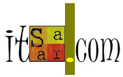 itSara.com