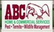 ABC Home & Commercial Services' Atlanta Branch Now Offering Discount on Pest Control