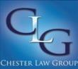 Ohio Personal Injury Lawyer Chester Law Group Announces the Launch of Their Mobile Website