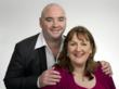 Carol and Ray Poole of Swoop Digital