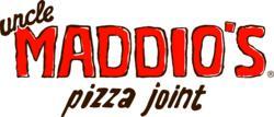 Uncle Maddio's Best Pizza Franchise