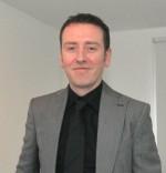 Dr John Quinn