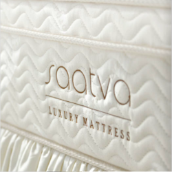 Saatva Luxury Mattress, Online Mattress, Premium Mattress