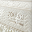 Saatva Expands into Arizona, Launches New Video on Changing the Mattress Industry
