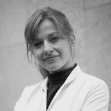 Dr Barbara Kubicka