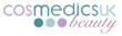Cosmedics Beauty Logo