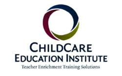 Child Care Training Online