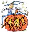 The Great Pumpkin Farm