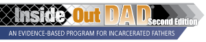 National Fatherhood Initiative's Program for Incarcerated ...