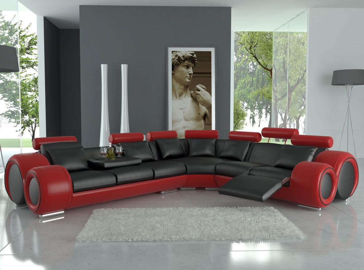 Da Stores Partners With Gfi Contemporary Furniture