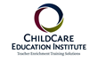 Early Childhood Online Training from CCEI Promotes the Effects of...