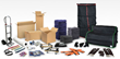 US Cargo Control Introduces New Moving Supplies Kits