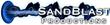 Sandblast Productions Opens Sound Studios at 1650 Broadway