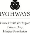 Pathways Hospice's Summer Grief Workshops Offer Creativity, Healing...