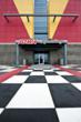 Aladtec's FIRE Manager Customer Iowa Speedway