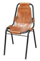 Richie Occassional Chair