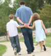 A Father's Fight – Stay Of Execution Filed Against Court Ordered Child...