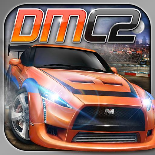 DMC2_icon_512.png