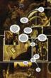 Trenchcoats, Cigarettes and Shotguns #1 page 4