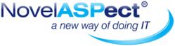NovelASPect Hosted VoIP