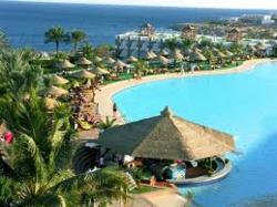 Sharm El Sheikh Hotels & Resorts - 7ujuzat.com - فنادق و منتجعات شرم الشيخ