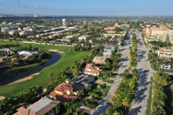 Orlando - the hottest place to buy for overseas property investors