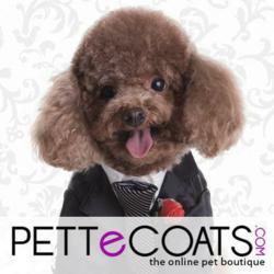online pet boutique