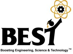 logo  20th Annual BEST (Boosting Engineering, Science and Technology) Robotics Competition