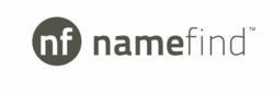 NameFind