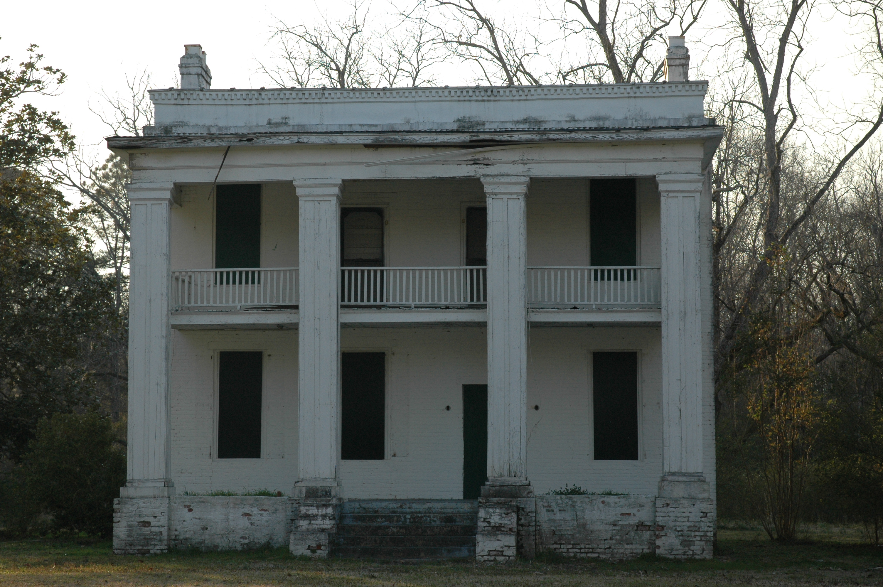 13 Ghostly Events To Celebrate Alabama S Haunted History