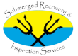 Submerged Recovery and Inspection Services