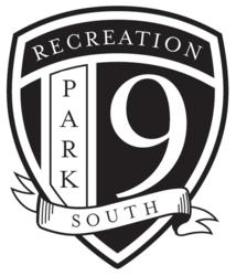 Recreation Park 9