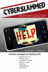 cyberbullying, stop, help, websites, cell phones, video cameras