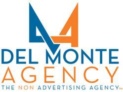 the non-advertising agency