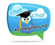 The CollegeBound Network relaunches #CollegeBound Twitter chat in October