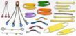 image of Lifting supplies at USCargoControl.com