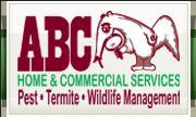 atlanta pest control, termite atlanta, rodent control atlanta