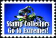 Be an extreme collector!