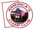 Visit America's Stamp Club online at www.stamps.org.