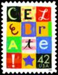 Celebrate National Stamp Collecting Month!