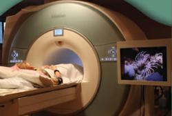 3T MRI System