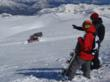 2012 South American Ski Season Ending - Resorts Announce Closing Dates