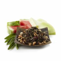 Watermelon Mint Chiller is one of the new teas launched