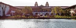 Ponte Vineyard Inn Temecula Hotel