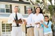 New Energy Audit Program from Dr. Energy Saver Lansing