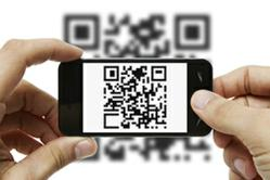 Bop Design Discusses QR Codes and How B2B Firms Can Use Them