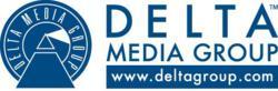 Delta Media Group, Inc.